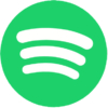 Daniel Fritzen auf Spotify