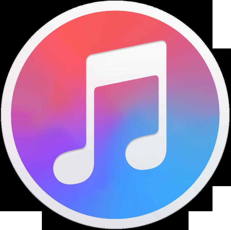 Daniel Fritzen auf Apple Music